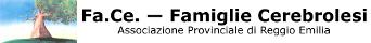 Fa.Ce. – Famiglie Cerebrolesi