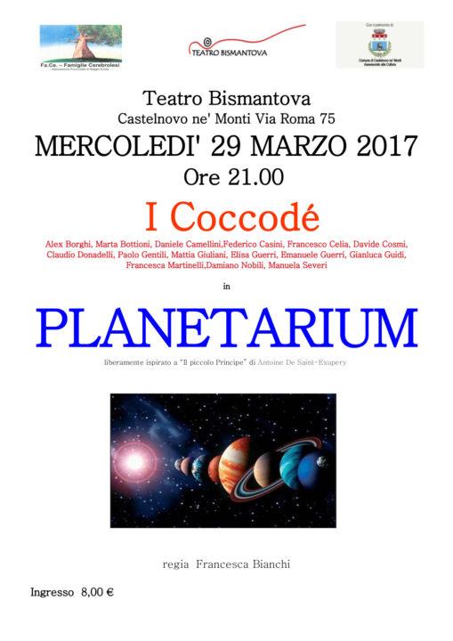 locandina A3 planetarium face 29 marzo 2017-1